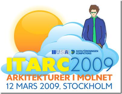 ITARC09-1
