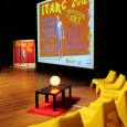Årets ITARC är planerad till den 16-17 april 2013. Platsen är preliminärt Elite Hotel Marina Tower i Nacka. Arrangörer är som tidigare år Iasa Sweden och Dataföreningen Kompetens. Planen i […]