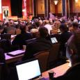 2012 var ett händelserikt år för IASA i Sverige. I april genomförde vi den största ITARC konferensen hittills i Sverige (och faktiskt i HELA Europa) på Moderna museet (vilken slutade […]