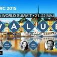 I maj kommer IASA WORLD SUMMIT till Stockholm och vi räknar med att detta blir den största konferens runt ämnet IT-arkitektur som någonsin hållits i Sverige. Ett unikt tillfälle till […]